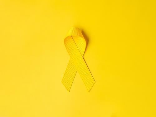 Prevenção ao suicídio para puérperas e gestantes.